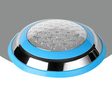 Load image into Gallery viewer, 6001 LED underwater light for swimming pool