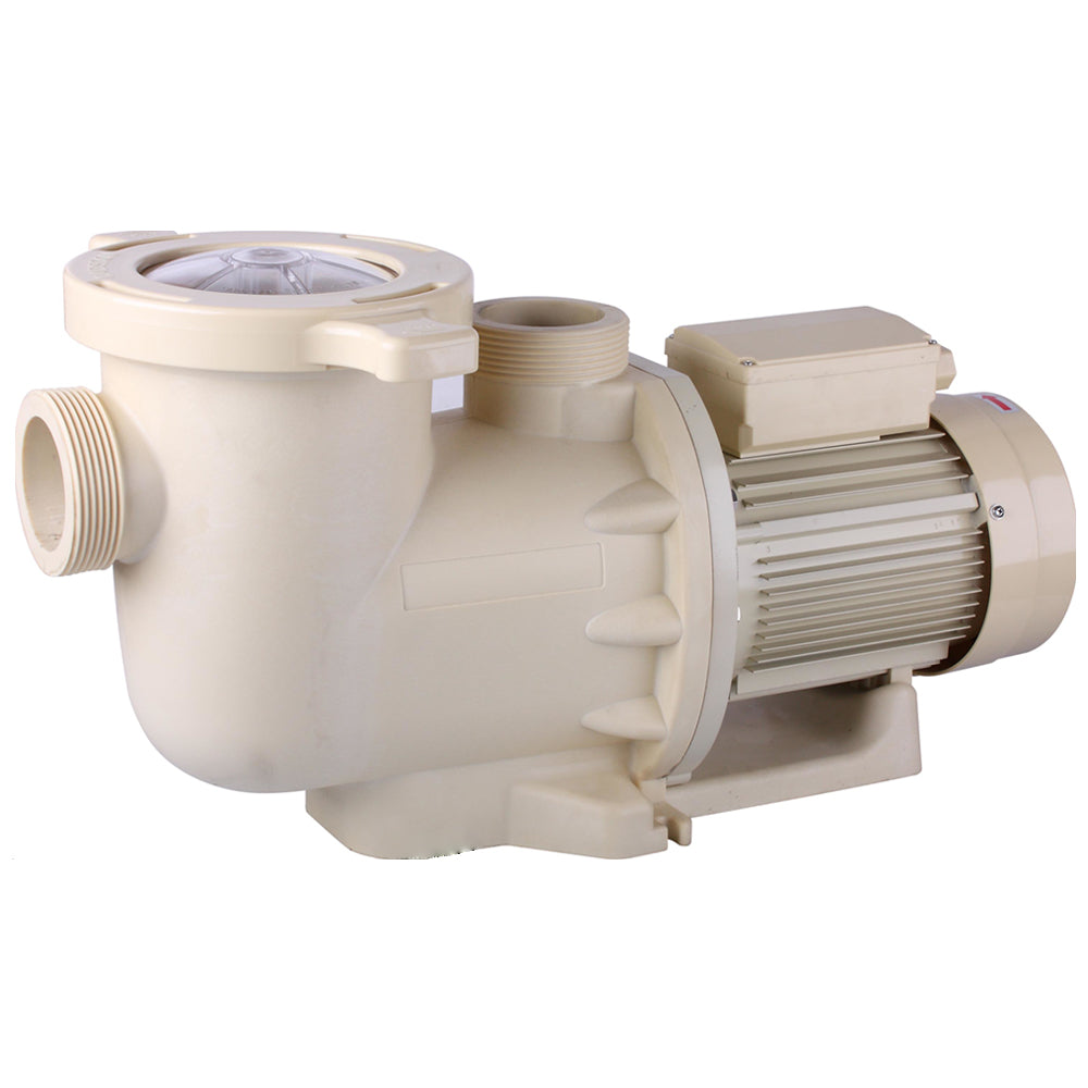 GTCN-150 1.5hp swimming pool pump