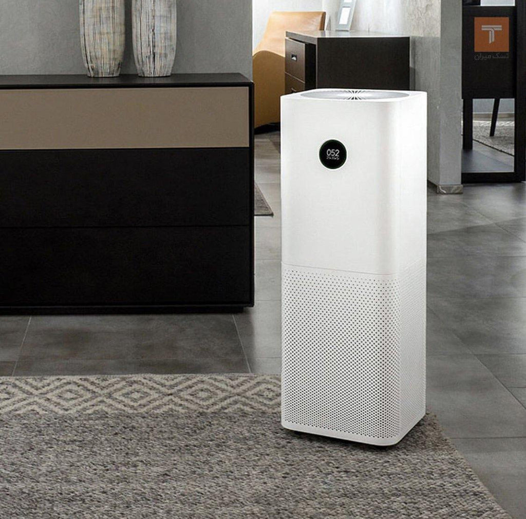 12 best air purifiers for your apartment or home 2021