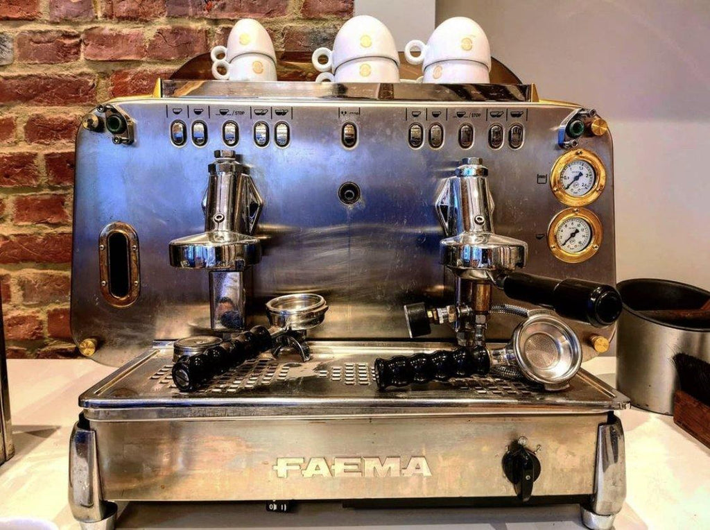THE 20 BEST ESPRESSO MACHINES 2021 FOR YOUR KITCHEN