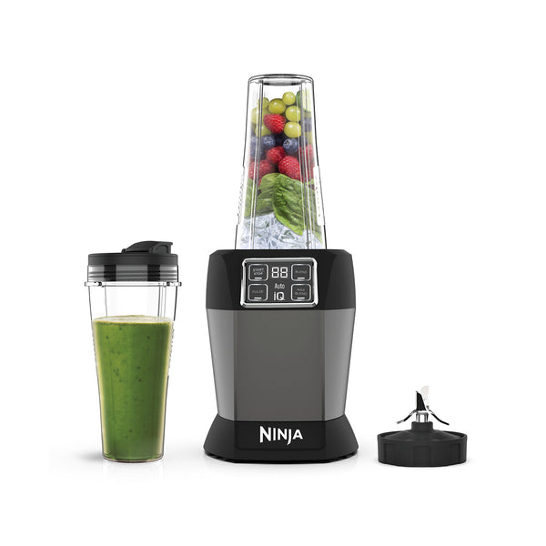single serve blenders