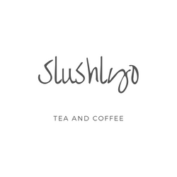 Slushlyo Tea & Coffee is one of America's premier online stores that offers an industry-leading selection of tea, coffee, and accessories. Our knowledgeable customer service crew is always ready to help and to ensure you have a pleasant shopping experienc