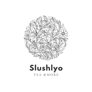 Slushlyo Tea & More
