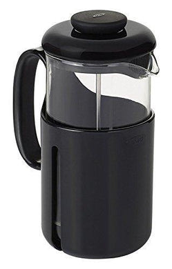 OXO Travel French Press - Slushlyo Tea & Coffee