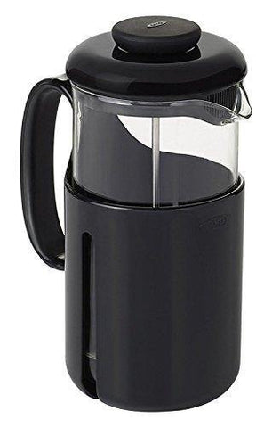 OXO Travel French Press - Slushlyo