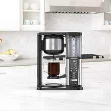 Load image into Gallery viewer, Ninja CM407 Specialty Coffee Maker - Slushlyo Tea & Coffee