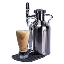 Load image into Gallery viewer, Growler Werks uKeg Nitro Cold Brew Coffee Maker - Slushlyo Tea & Coffee