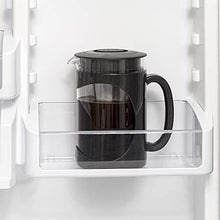Load image into Gallery viewer, Primula Burke Deluxe Cold Brew Iced Coffee Maker - Slushlyo Tea & Coffee