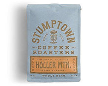 Load image into Gallery viewer, Stumptown Coffee Roasters Holler Mountain - Slushlyo Tea & Coffee