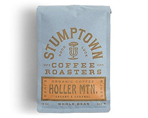 Stumptown Coffee Roasters Holler Mountain - Slushlyo Tea & Coffee