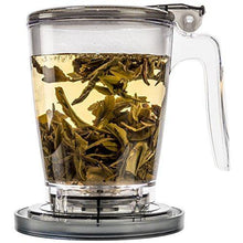 Load image into Gallery viewer, TEA MAKER - 30 ounce - Slushlyo Tea & Coffee