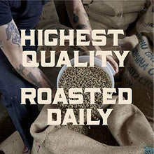 Load image into Gallery viewer, Stumptown Coffee Roasters Hundred Mile - Slushlyo Tea & Coffee