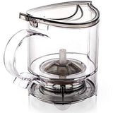 TEA MAKER - 18.5-ounce - Slushlyo