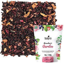 Load image into Gallery viewer, Grandma's Garden Berry - Slushlyo Tea & Coffee