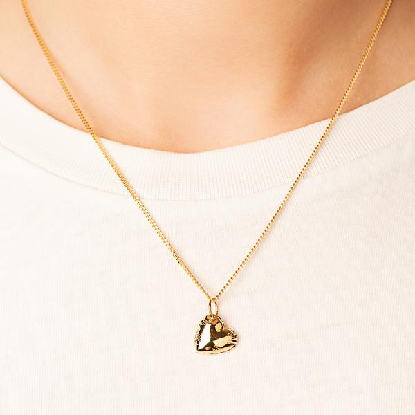 LOVE LETTERS CHAIN