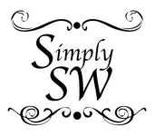 Simply Southwest, Inc