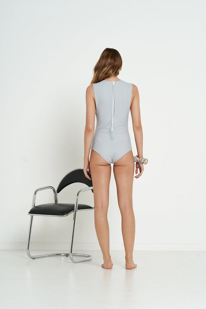 Oracle One Piece - Silver - Eco