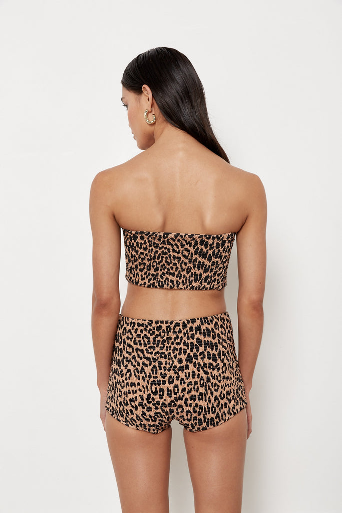 Pica Bottoms - Jaguar - Eco