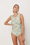 Rocky One Piece - La Flor - Eco