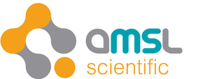 AMSL Scientific