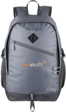 Load image into Gallery viewer, Marmot Anza Backpack