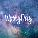 WoolyDay