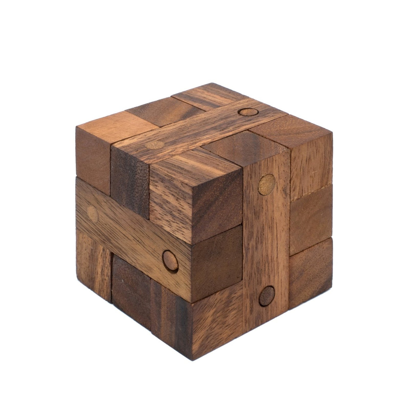 Wooden Puzzles 3d Brainteasers For Adults Lifetime Guarantee