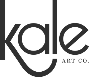 Kale Art Co
