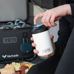 YETI Can Colster