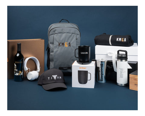 Lennox Co. Corporate Gifting