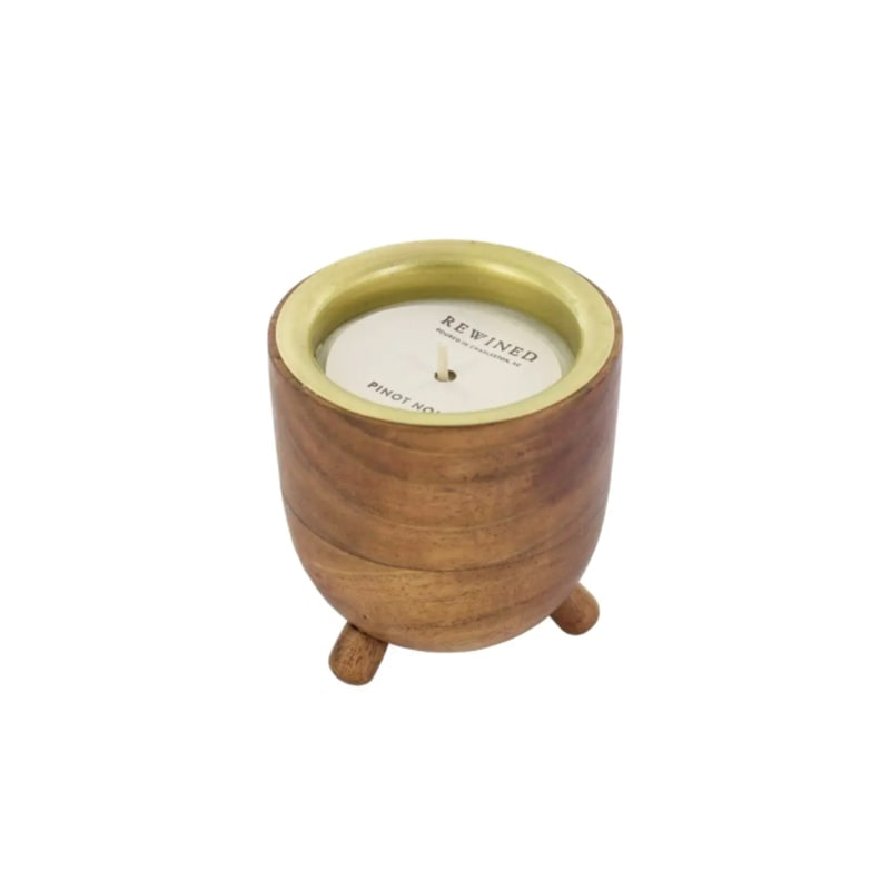 /products/barrel-aged-candle