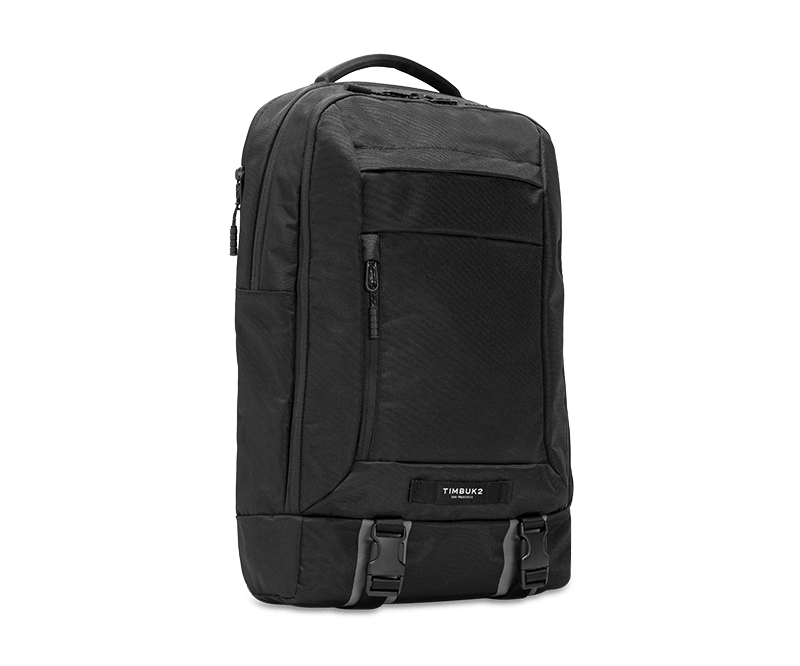 /products/authority-laptop-backpack