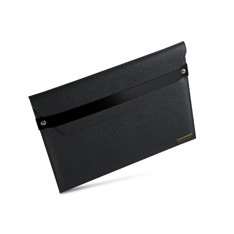 /products/laptop-case-with-strap