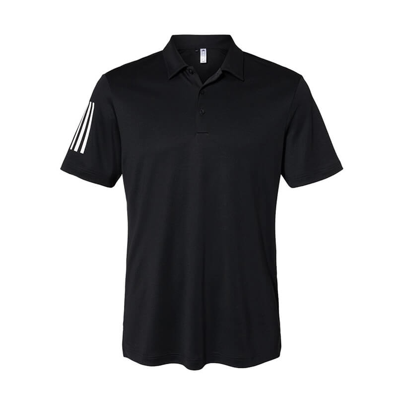 /products/men-s-floating-3-stripes-sport-polo