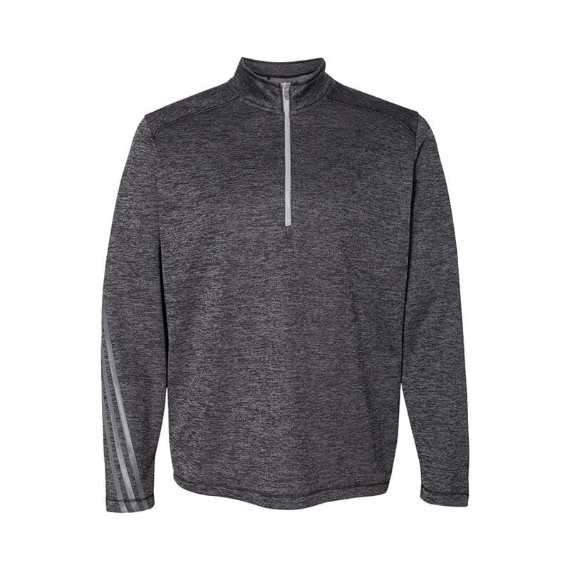 /products/men-s-brushed-terry-heathered-quarter-zip-pullover