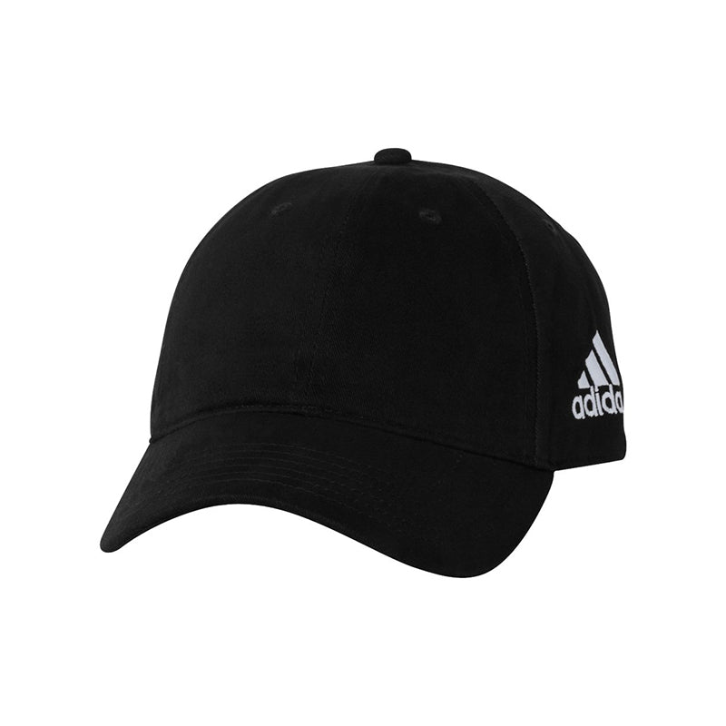 /products/core-performance-relaxed-cap