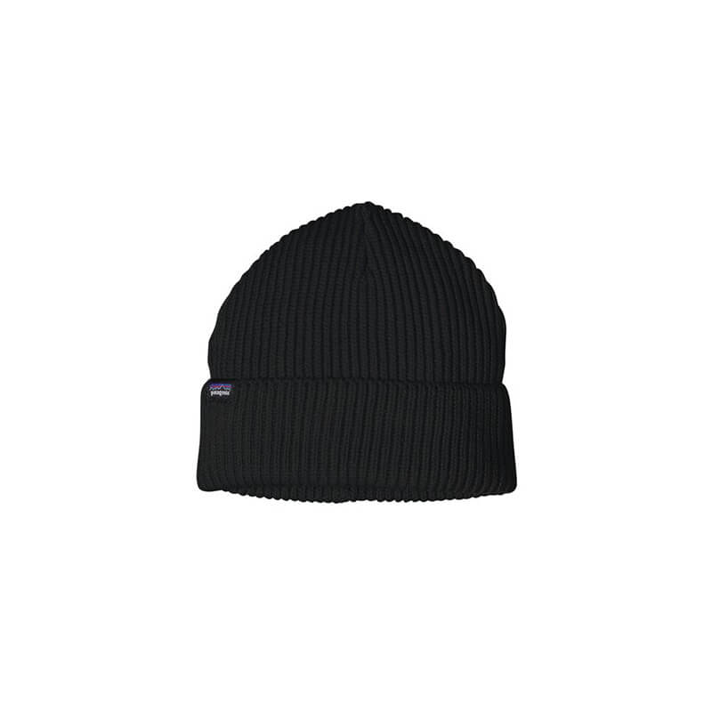 /products/fishermans-rolled-beanie