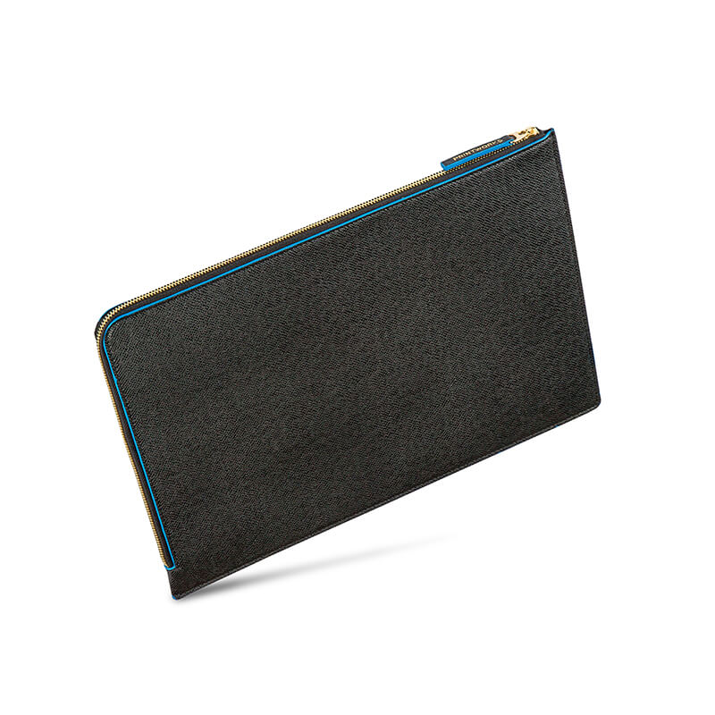 /products/textured-laptop-case