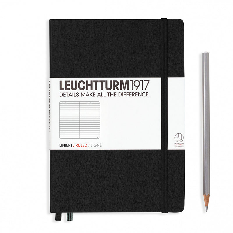/products/a5-medium-notebook