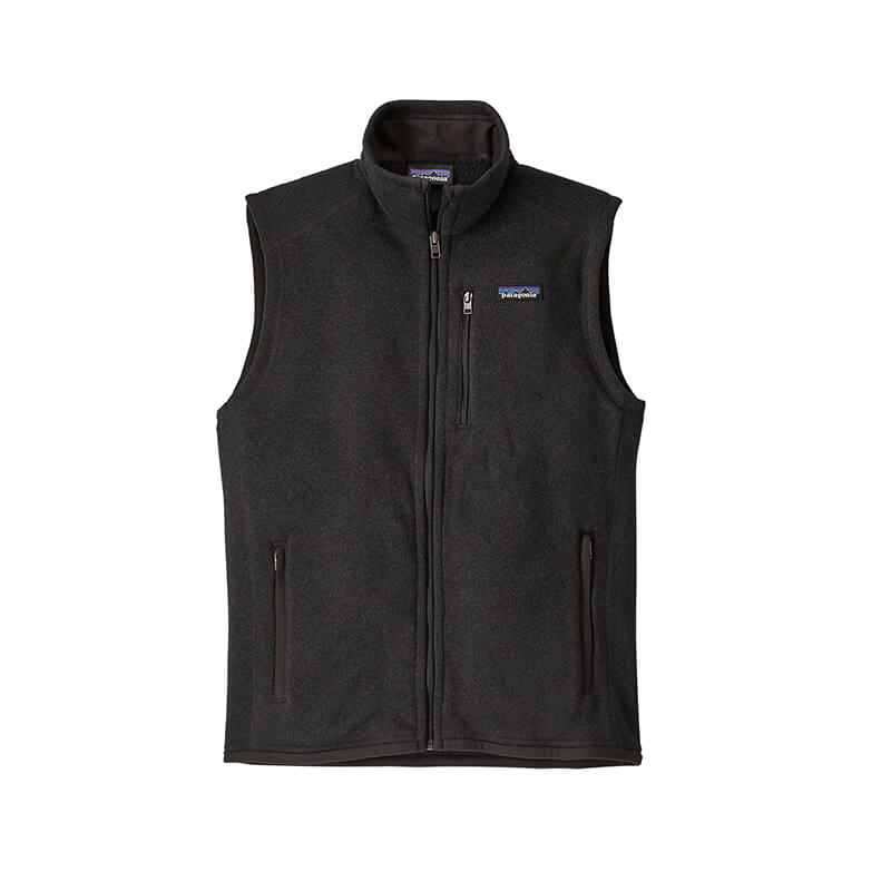/products/men-s-better-sweater-fleece-vest