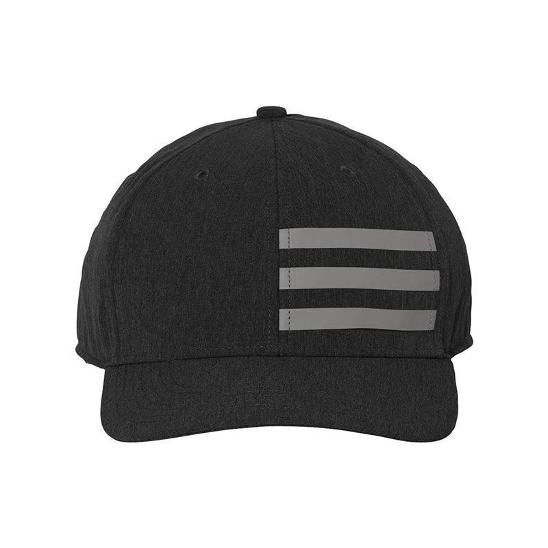 /products/bold-3-stripes-cap
