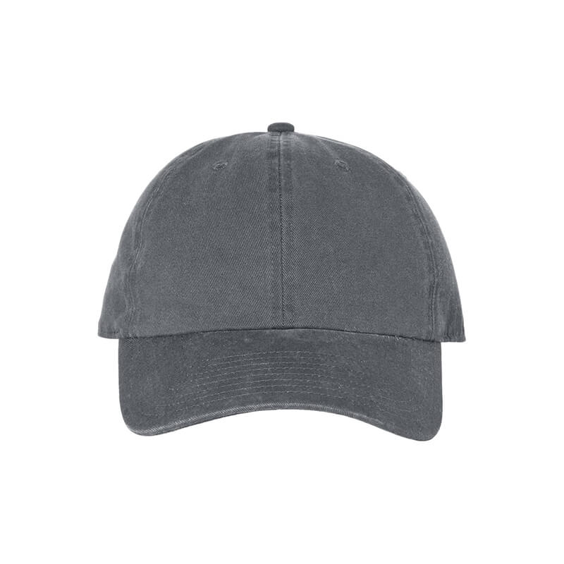 /products/clean-up-cap