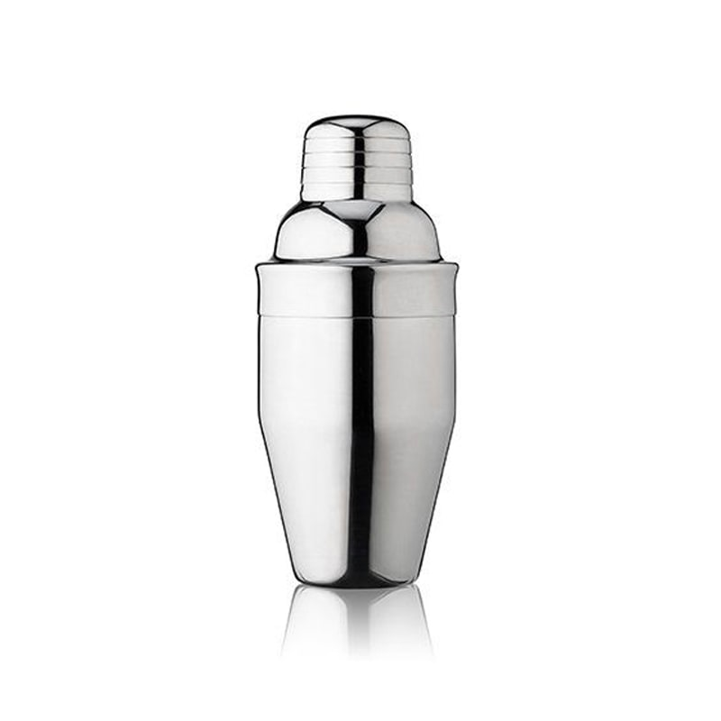 /products/18-ounce-cocktail-shaker
