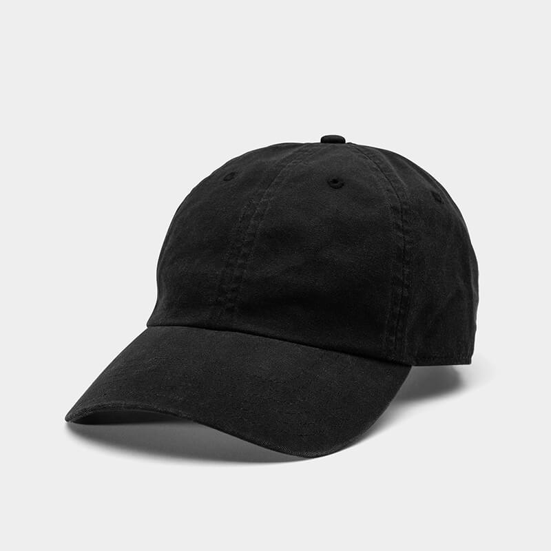 /products/dad-hat