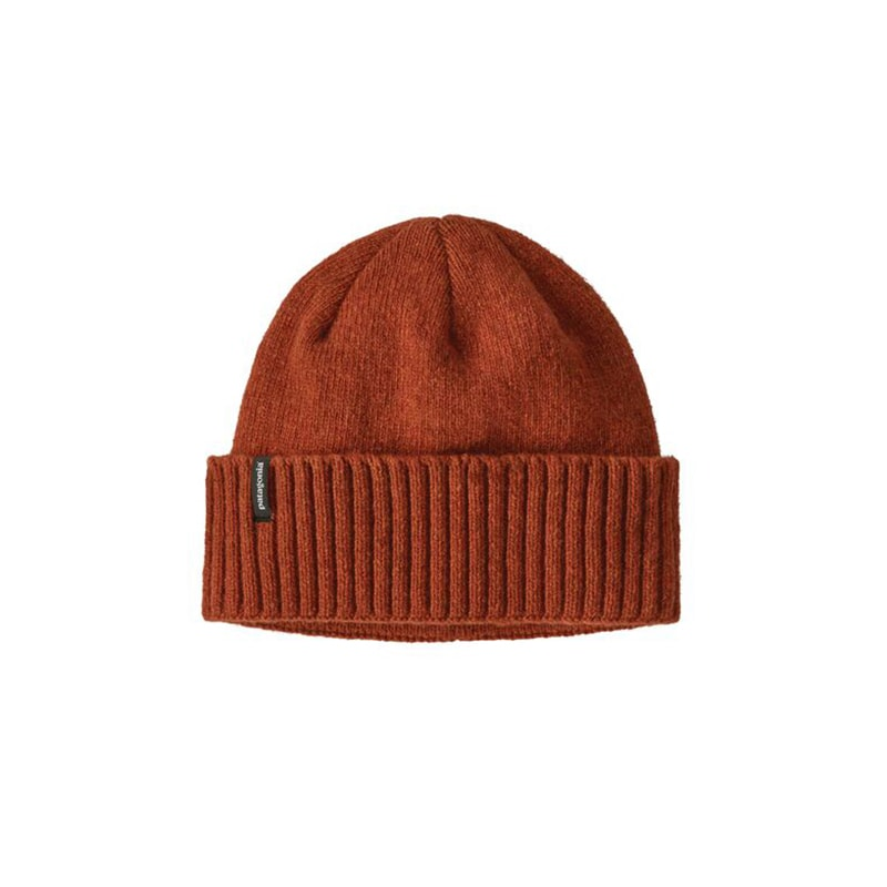 /products/brodeo-beanie