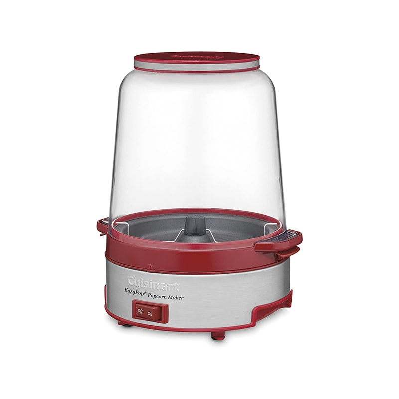 /products/16-cup-popcorn-maker