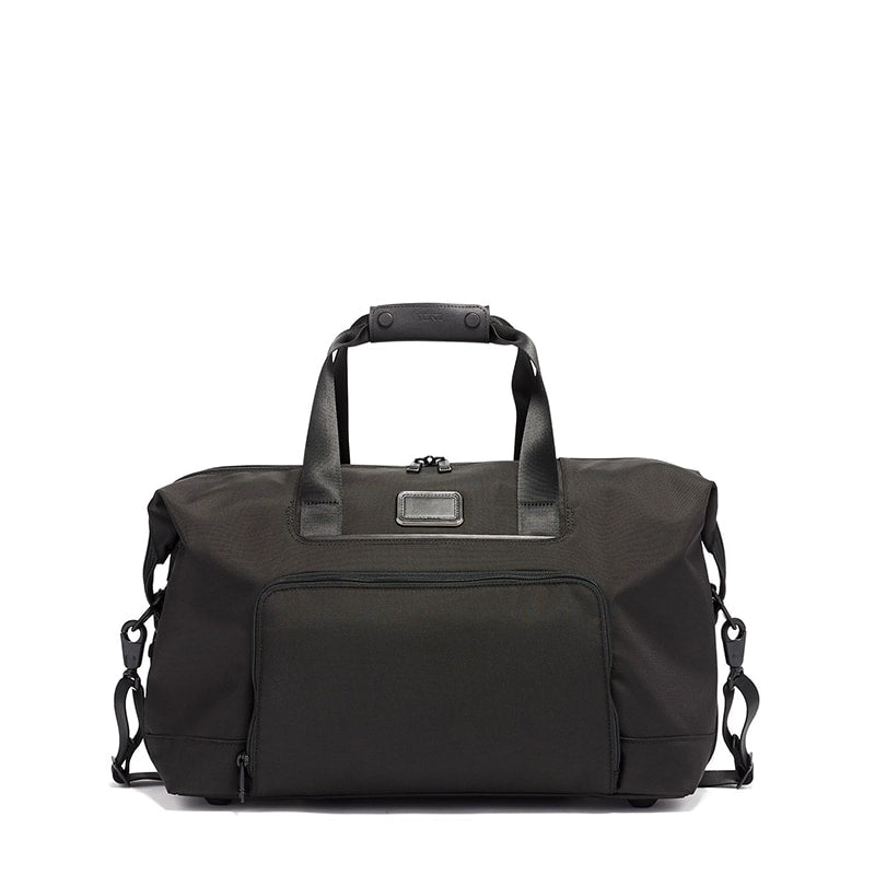 /products/alpha-3-double-expansion-travel-satchel