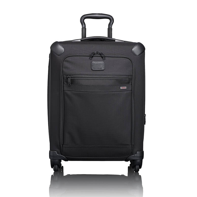 Corporate Collection Continental Carry-On