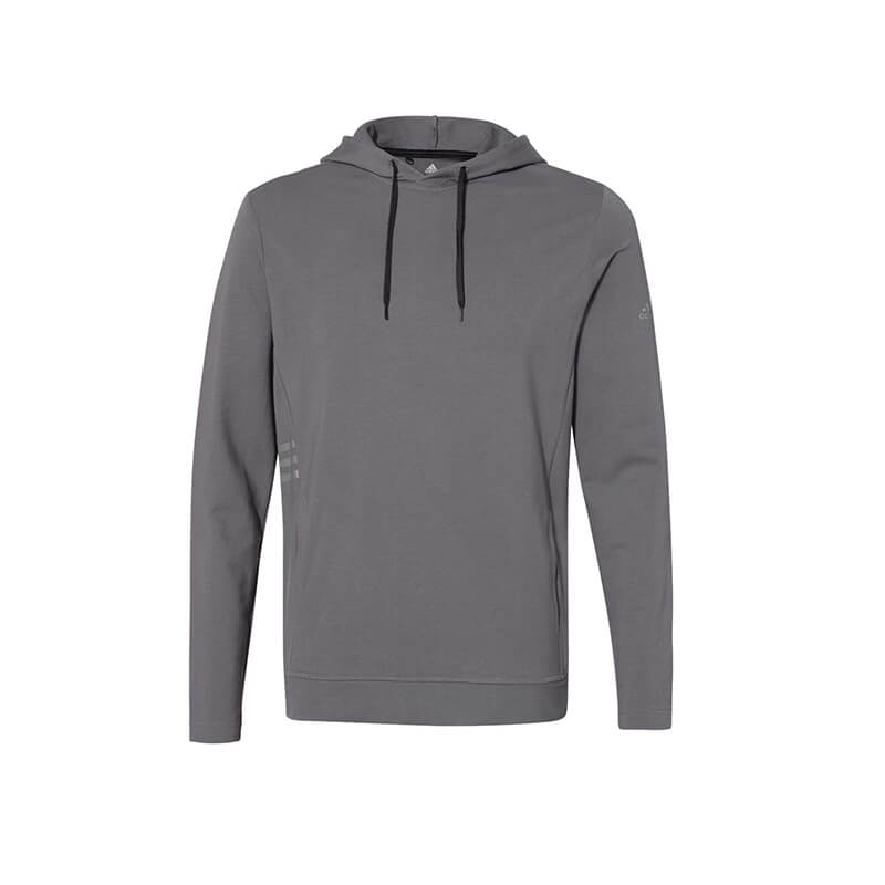 /products/men-s-lightweight-hooded-sweatshirt