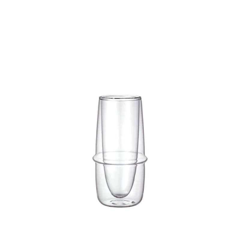 Kronos Double Walled Champagne Cup